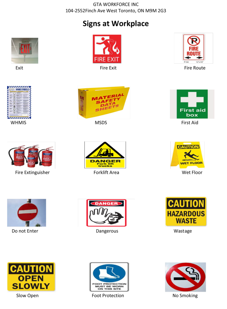 SAFETY_SIGNS_FOR-_EMPLOYEES